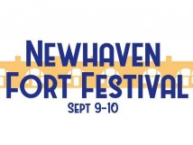 New Haven Fort Festival