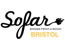 SOFAR SOUNDS BRISTOL