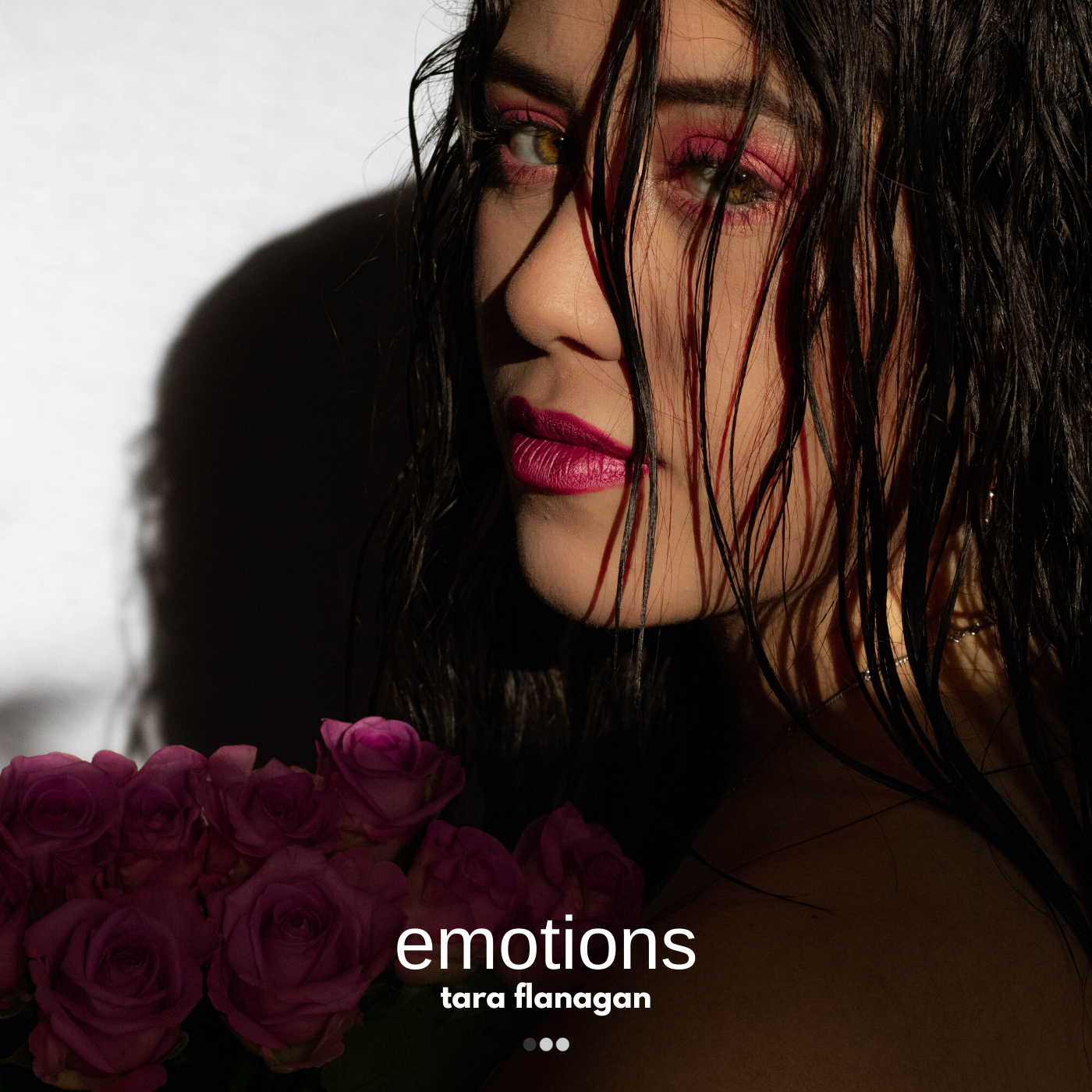 "Download ""emotions"" single now"